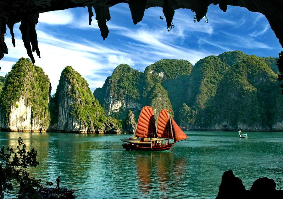 7.-Vietnamese.jpg