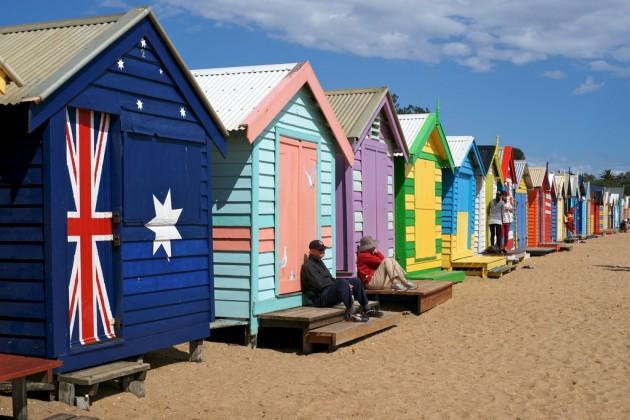 b2ap3_thumbnail_Brighton-Beach-Boxes_VL0509-copy.jpg
