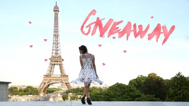 b2ap3_thumbnail_europe_outfits_-_giveaway.jpg