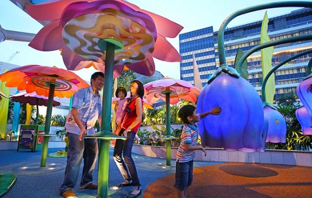 b2ap3_thumbnail_Wonderland.jpg