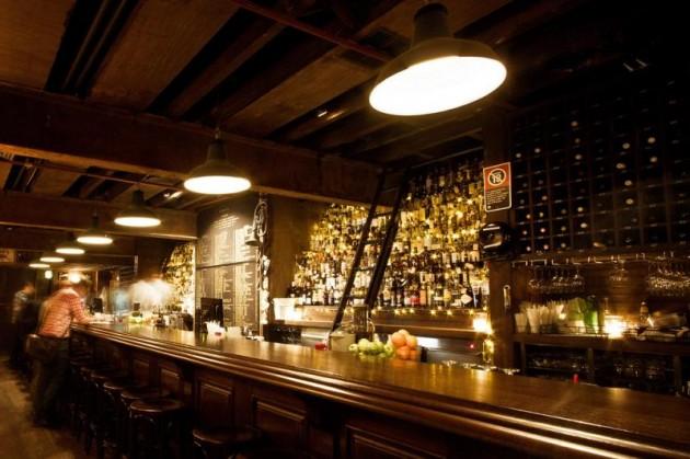 b2ap3_thumbnail_Baxter-Inn.jpg