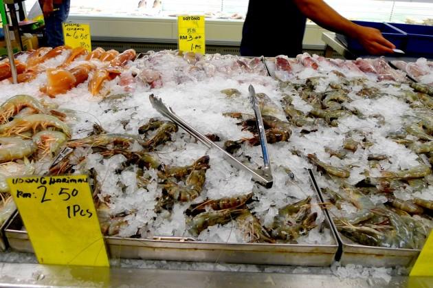 b2ap3_thumbnail_Citarasa-Seafood-Market.JPG