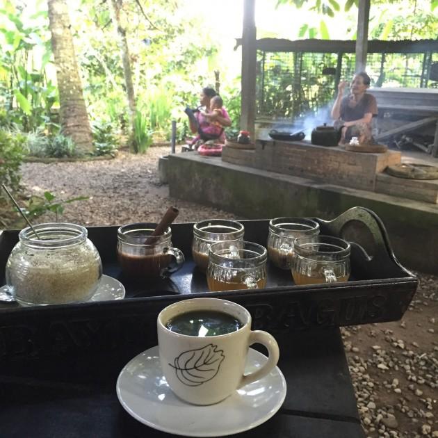 b2ap3_thumbnail_Bali-Elaine-537.jpg