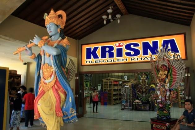 b2ap3_thumbnail_Krisna-Bali-2.jpg