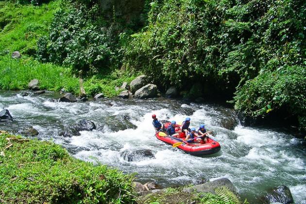 b2ap3_thumbnail_Rafting-in-Bali.jpg