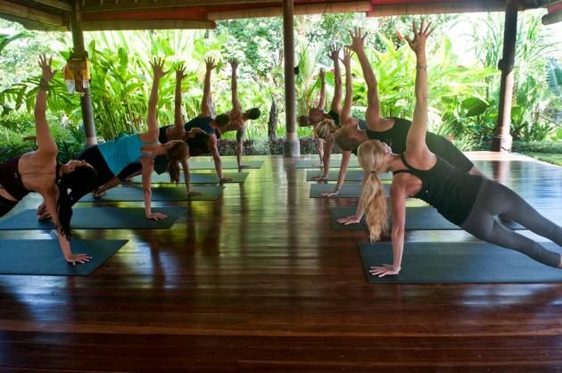 b2ap3_thumbnail_bali-yoga.jpg