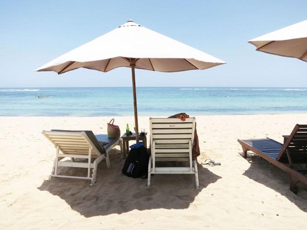 b2ap3_thumbnail_geger-beach-nusa-dua-bali1.jpg