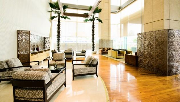 bkk hotels