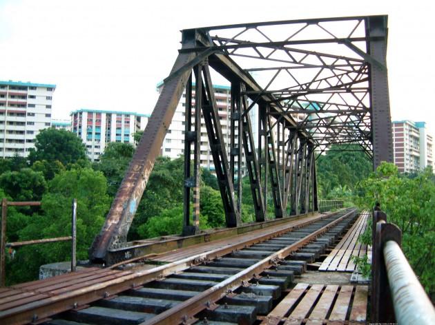 b2ap3_thumbnail_Jurong_KTMB_railway_line.jpg