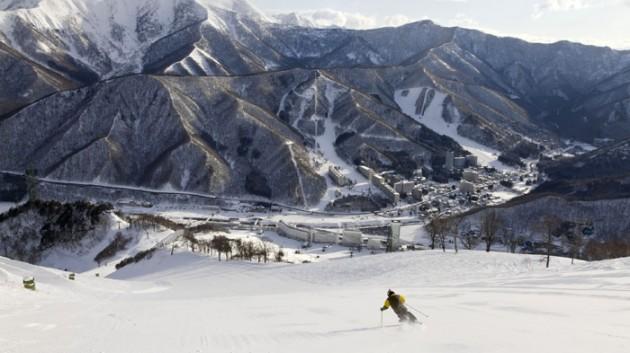b2ap3_thumbnail_Naeba_Ski_Resort_2.jpg