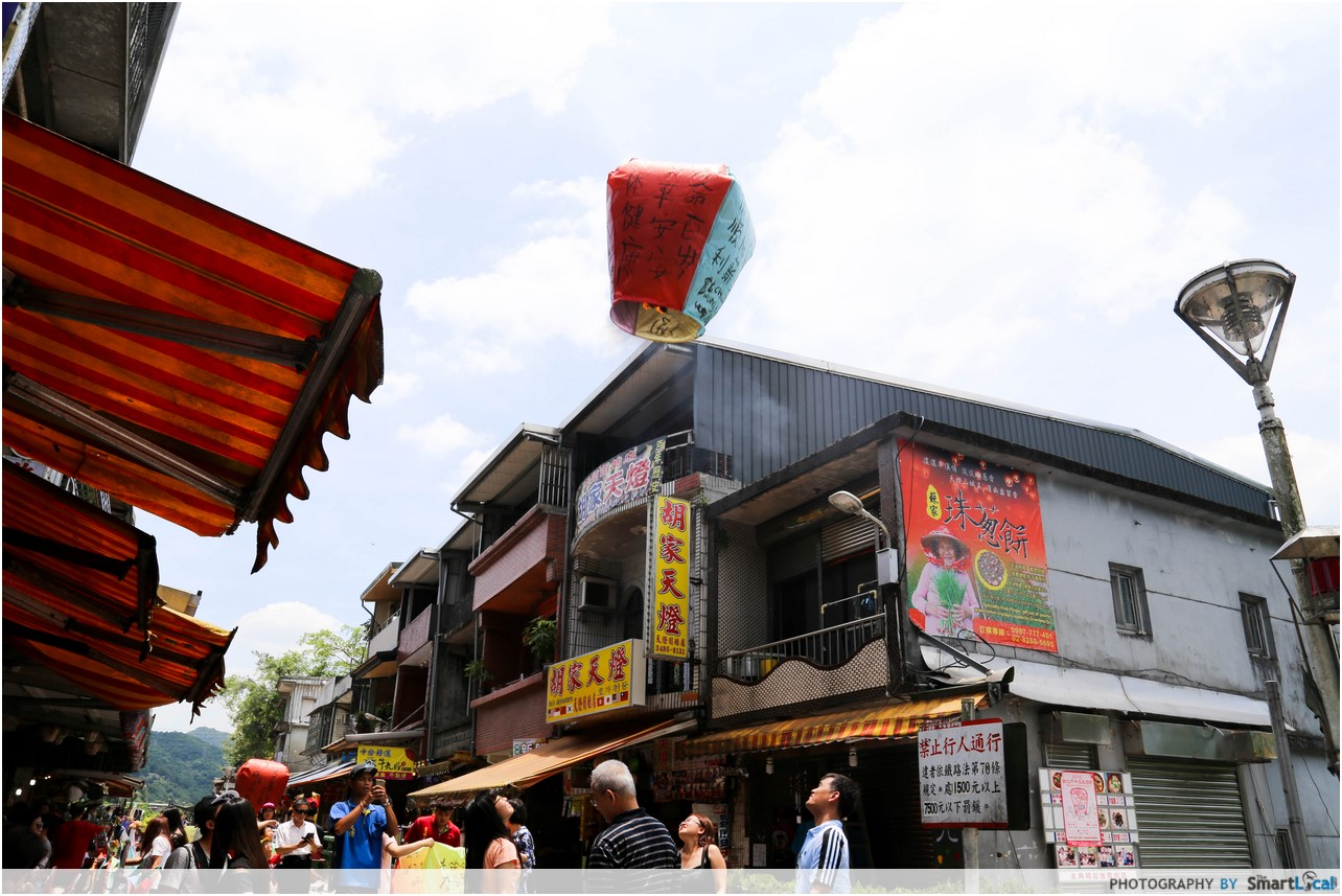 28 Awesome Things in Taiwan Every First-Timer Must Try