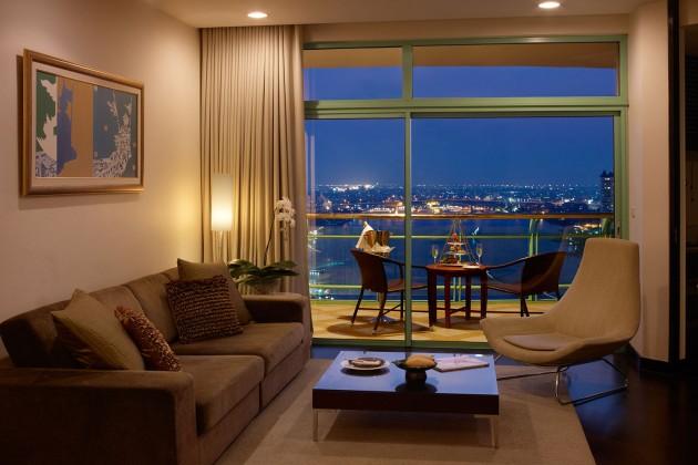 b2ap3_thumbnail_CHRB_Grand-Suite-One-Bedroom_living-room.jpg