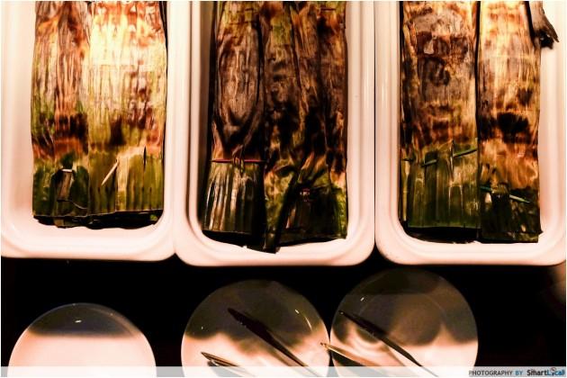 b2ap3_thumbnail_DSCF0075-Copy.jpg