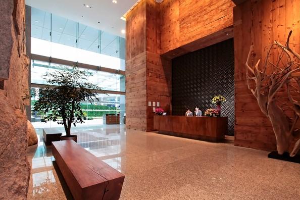 b2ap3_thumbnail_Oasia-Hotel-Singapore-Lobby-2.jpg