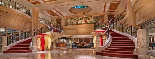 b2ap3_thumbnail_Royal-Plaza-on-Scotts-Smoke-Free-Lobby1.jpg