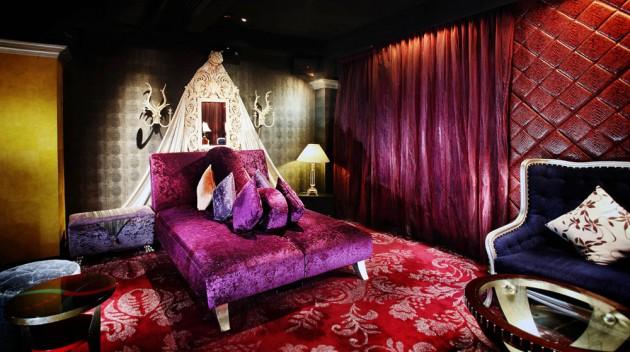 b2ap3_thumbnail_kowloon-the-luxe-manor-302443_1000_560.jpg
