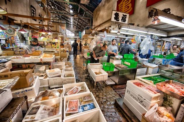 b2ap3_thumbnail_4ATsukiji.jpg