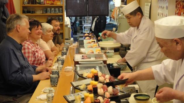 b2ap3_thumbnail_4BTsukiji.jpg