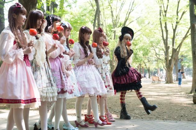 b2ap3_thumbnail_5Cyoyogi.jpg