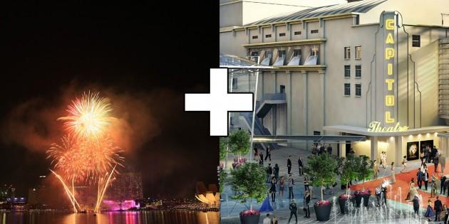 b2ap3_thumbnail_Fireworks-Capitol.jpg