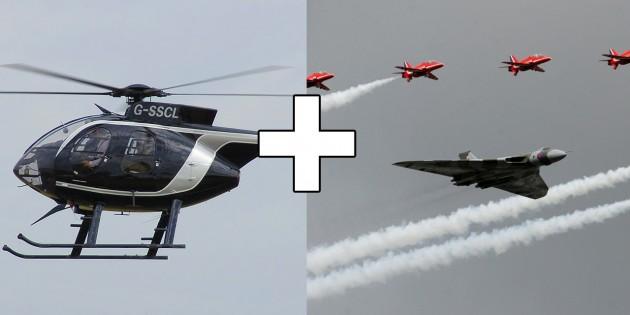 b2ap3_thumbnail_Helicopter-Flypast.jpg