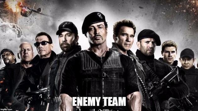 b2ap3_thumbnail_enemyteam.jpg