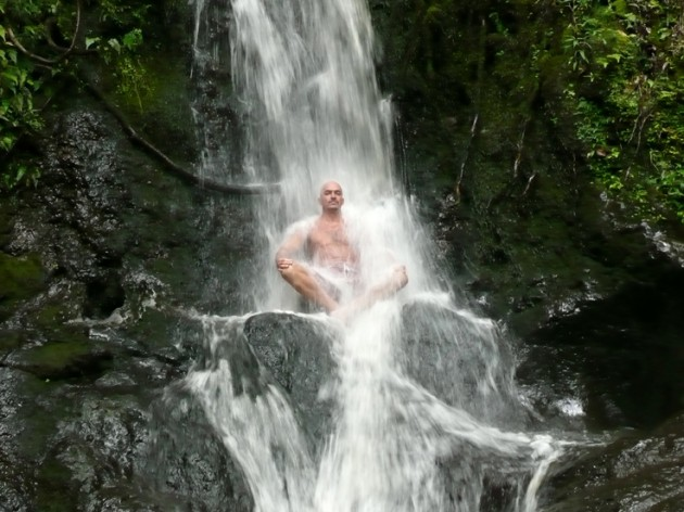 b2ap3_thumbnail_waterfall-meditation.jpg