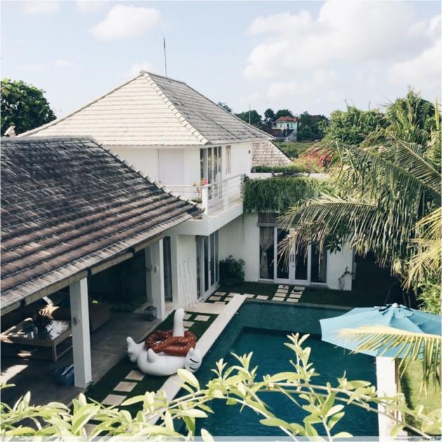 b2ap3_thumbnail_Bali-Pool-Villa-1.jpg
