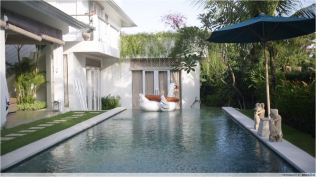 b2ap3_thumbnail_Bali-Pool-Villa-2.jpg