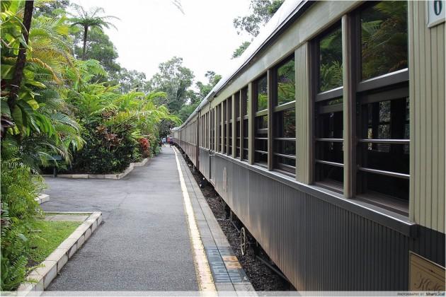 b2ap3_thumbnail_Cairns-11.JPG