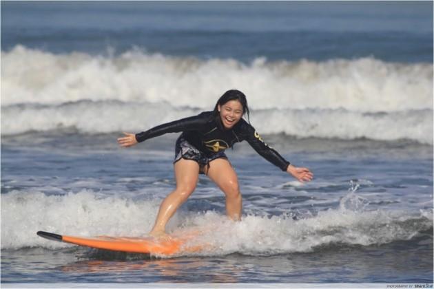b2ap3_thumbnail_bali-surfing-1.jpg