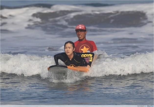 b2ap3_thumbnail_bali-surfing-2.jpg