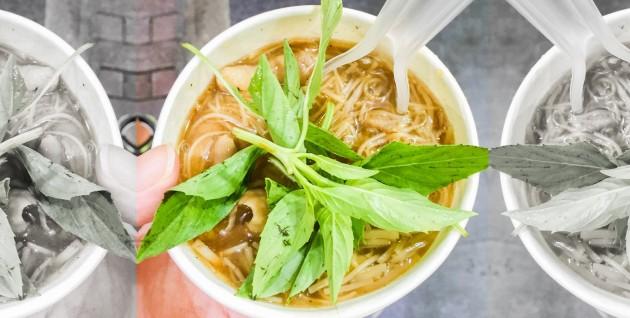 b2ap3_thumbnail_taiwan-food.jpg