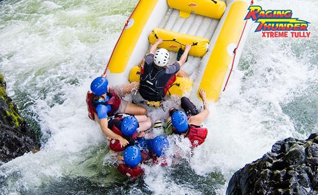 b2ap3_thumbnail_xtreme_rafting_guides_revenge1.jpg