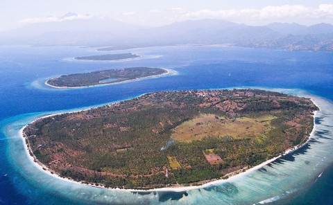10 Reasons To Visit Lombok And The Gili Islands Before The World