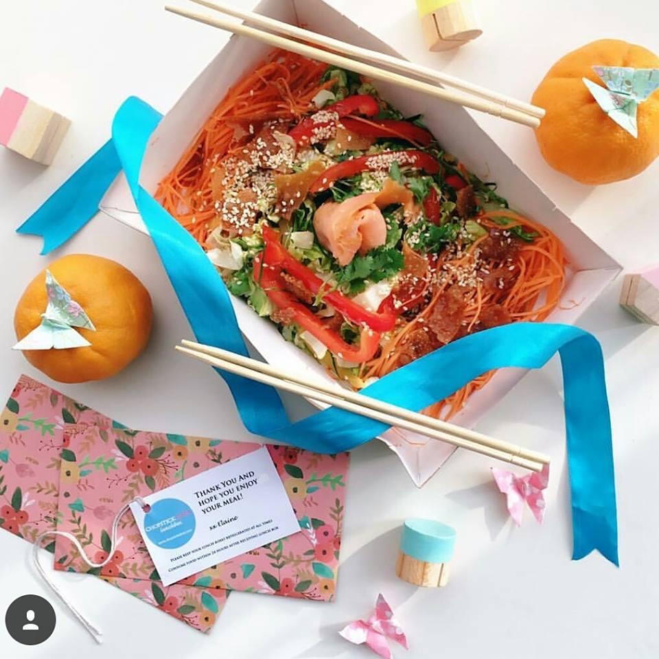 Chopstick_Diner_4.jpg