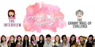 cover pic pss top 12