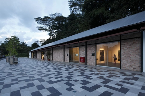 b2ap3_thumbnail_Gillman-Barracks.png