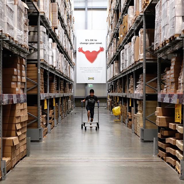 26.-IKEA.JPG