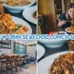 CHIJMES - weekday lunch sets and lifestyle promos