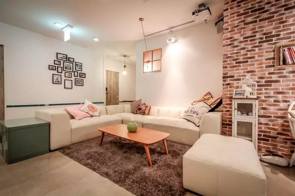 Hotels in Seoul - Dongdaemun - MMMIO Design Residence