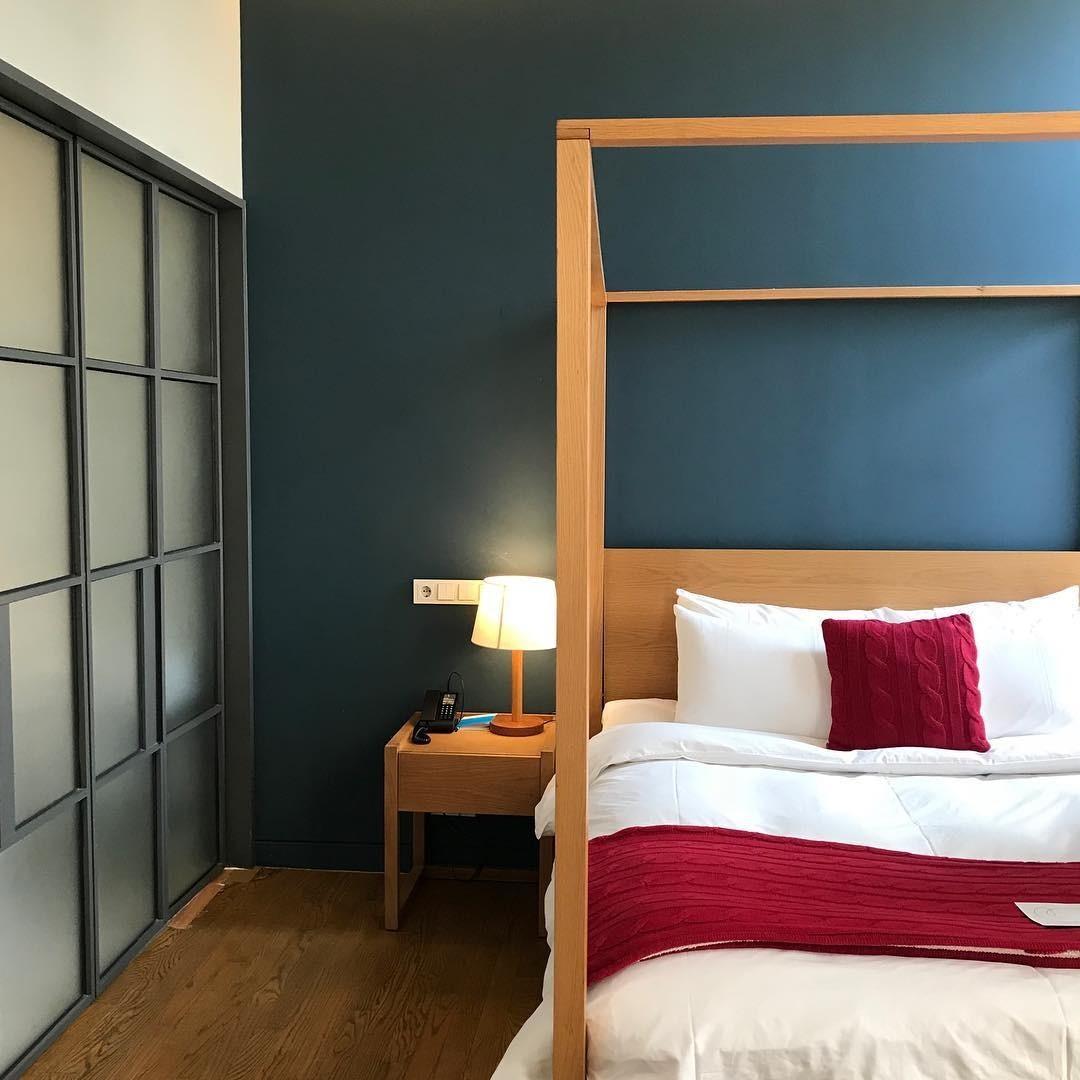 Hotels in Seoul - Garosu-gil - Hotel La Casa