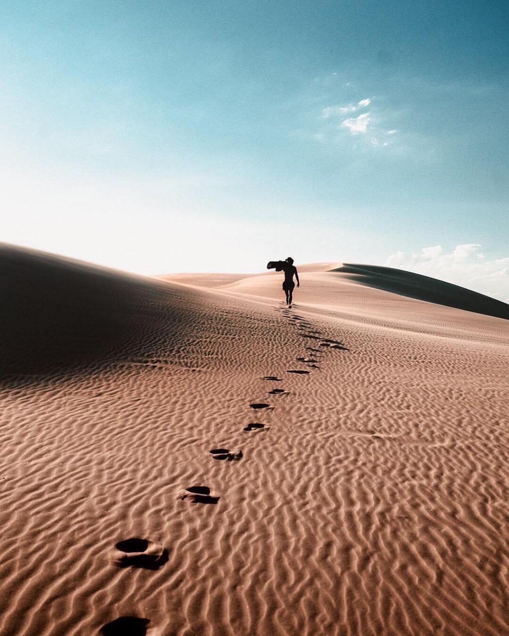 sandboarding anna bay sand dunes jetabout