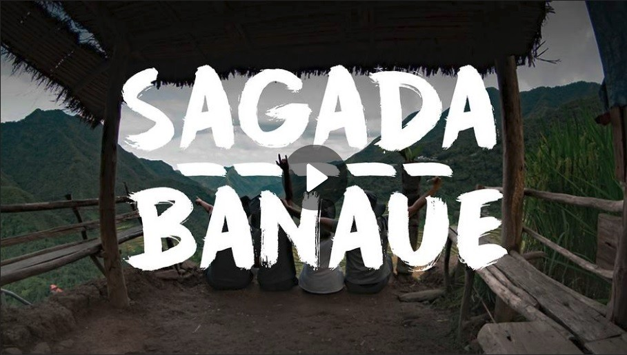 Things to do in Sagada
