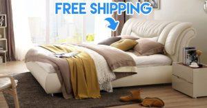 Taobao Tmall - furniture & household sale
