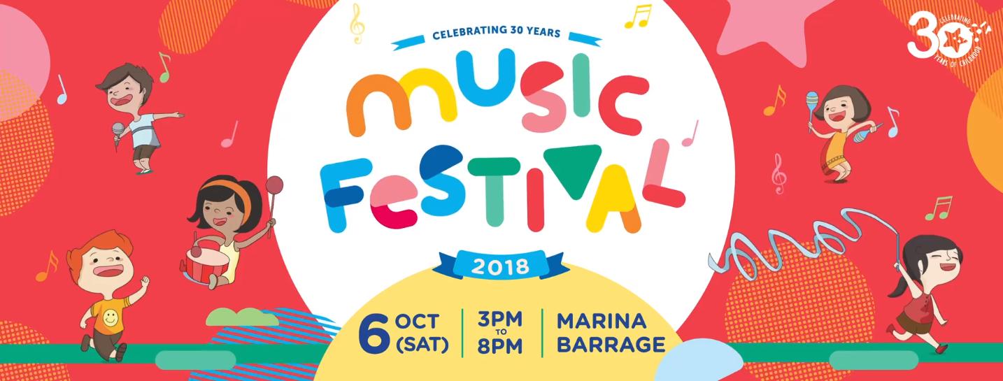 pats schoolhouse musical festival