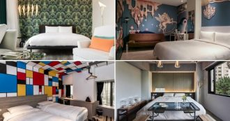Hotels in Taipei - Expedia