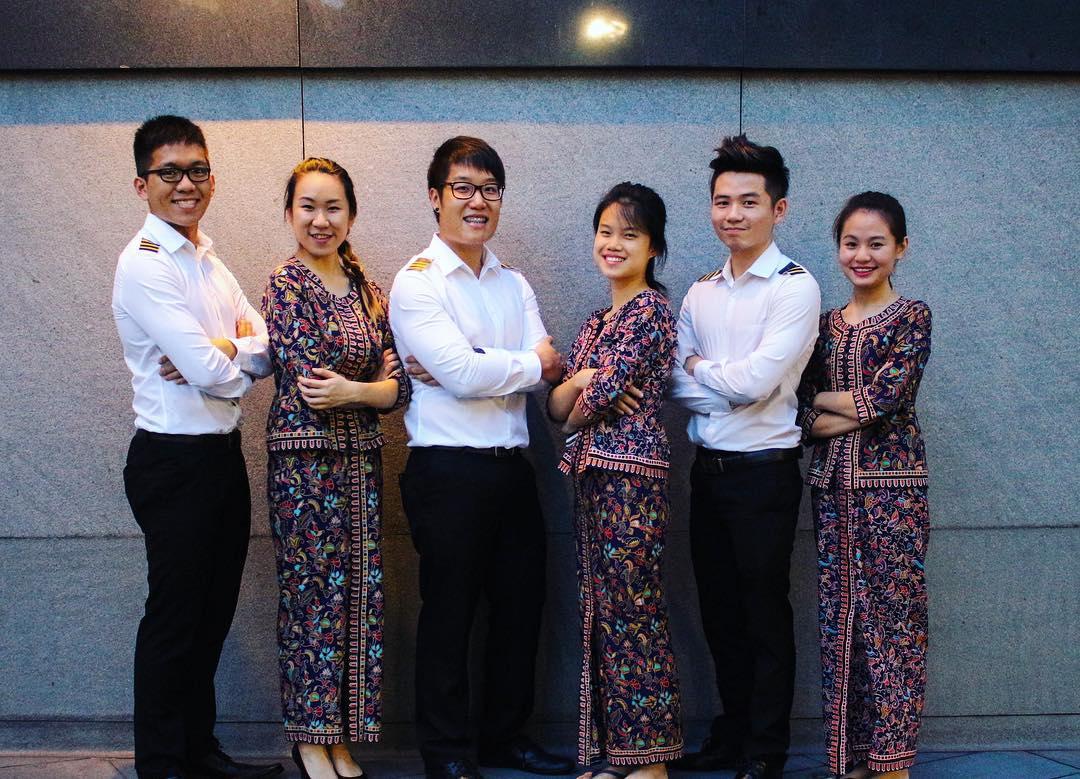 Miiostore Costumes Singapore
