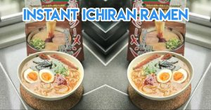 instant food cover image