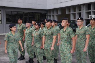 strong women singapore vicky wang